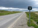 Von Punta Arenas nach El Calafate_50