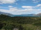 Von Punta Arenas nach El Calafate_60