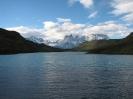 Von Punta Arenas nach El Calafate_64