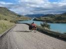Von Punta Arenas nach El Calafate_65
