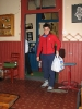 Von Punta Arenas nach El Calafate_6
