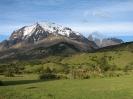 Von Punta Arenas nach El Calafate_91