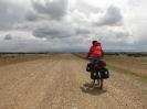 Von Punta Arenas nach El Calafate_97