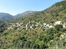 Von Ajaccio nach Bastia_1