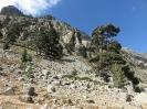Von Ajaccio nach Bastia_32