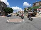 Von Ajaccio nach Bastia_3