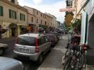 Von Ajaccio nach Bastia_81