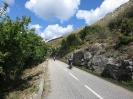 Von Ajaccio nach Bastia_8