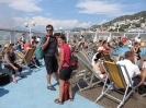 Von Grenoble nach Nizza_102