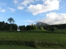 Von Grenoble nach Nizza_14