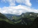 Von Grenoble nach Nizza_16