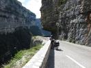 Von Grenoble nach Nizza_18