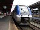 Von Grenoble nach Nizza_1