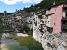 Von Grenoble nach Nizza_20