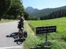 Von Grenoble nach Nizza_24