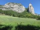 Von Grenoble nach Nizza_27