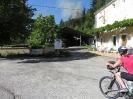 Von Grenoble nach Nizza_33