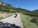 Von Grenoble nach Nizza_43