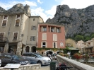 Von Grenoble nach Nizza_52