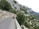 Von Grenoble nach Nizza_57