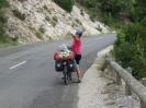 Von Grenoble nach Nizza_58
