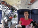 Von Grenoble nach Nizza_5