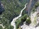 Von Grenoble nach Nizza_62