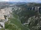 Von Grenoble nach Nizza_68