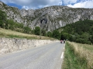 Von Grenoble nach Nizza_87