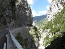Von Grenoble nach Nizza_88