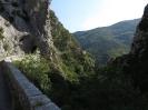 Von Grenoble nach Nizza