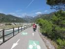 Von Grenoble nach Nizza_96