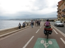 Von Nizza nach Genf_4