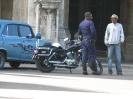 Von Habana nach Trinidad_12