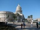 Von Habana nach Trinidad_17