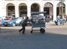 La Habana - Trinidad
