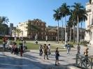 Von Habana nach Trinidad_20
