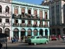 Von Habana nach Trinidad_23
