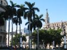 Von Habana nach Trinidad_24