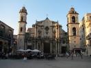 Von Habana nach Trinidad_33