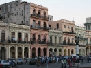 Von Habana nach Trinidad_35