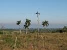 Von Habana nach Trinidad_38
