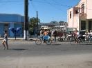 Von Habana nach Trinidad_40