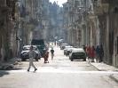 Von Habana nach Trinidad_4