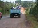 Von Habana nach Trinidad_63