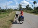 Von Habana nach Trinidad_65