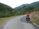 Von Habana nach Trinidad_68
