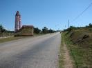 Von Habana nach Trinidad_86