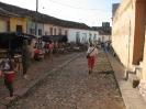 Von Habana nach Trinidad_88