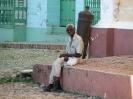 Von Habana nach Trinidad_92